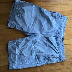 J. Crew - shorts